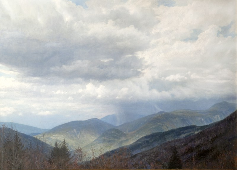 White-Mountain-Distant-Storm