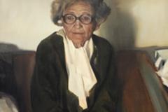 Granny-w